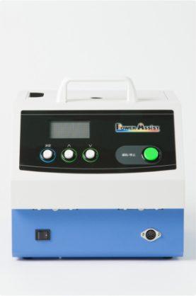 制御ボックス PAL-100